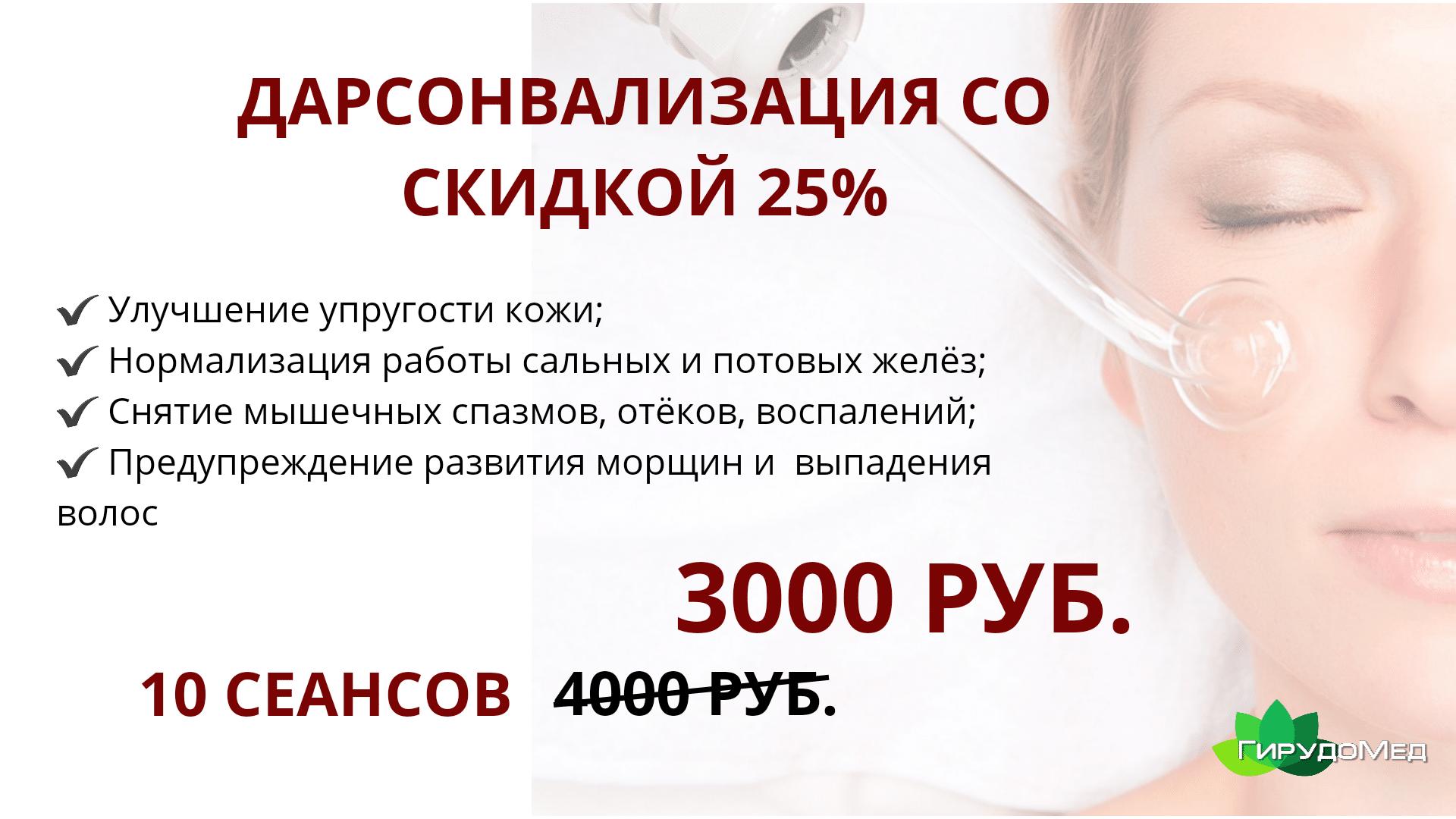 20200707_125051_0000